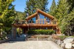 """Main Photo: 8255 MOUNTAIN VIEW Drive in Whistler: Alpine Meadows House for sale in """"Alpine Meadows"""" : MLS®# R2574194"""