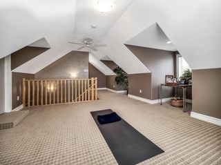 Photo 22: For Sale: 1635 Scenic Heights S, Lethbridge, T1K 1N4 - A1113326