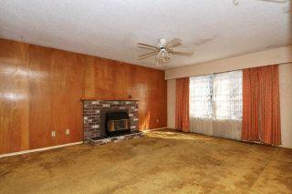 Photo 5: 11951 210 Street in Maple Ridge: Southwest Maple Ridge House for sale : MLS®# R2447211