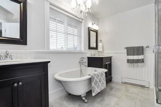 Photo 14: 3 3268 156A STREET in South Surrey White Rock: Home for sale : MLS®# R2520028