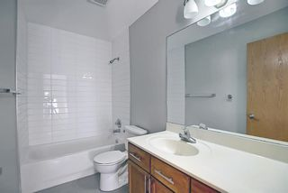 Photo 26: 74 Coventry Crescent NE in Calgary: Coventry Hills Detached for sale : MLS®# A1078421