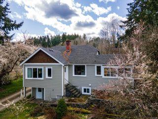 Photo 42: 4146 Gibbins Rd in : Du West Duncan House for sale (Duncan)  : MLS®# 871874