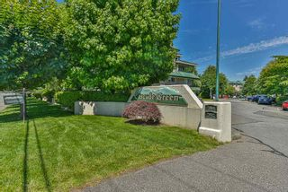 "Photo 4: 122 2962 TRETHEWEY Street in Abbotsford: Abbotsford West Condo for sale in ""CASCADE GREEN"" : MLS®# R2473837"