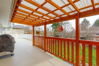 Photo 27: 3530 Falcon Dr in : Na Hammond Bay House for sale (Nanaimo)  : MLS®# 869369