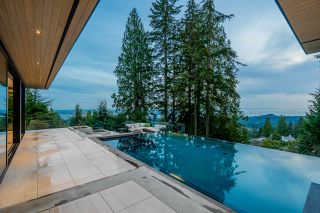 Photo 18: 4663 PROSPECT Road in North Vancouver: Upper Delbrook House for sale : MLS®# R2562197