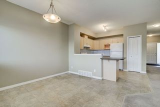 Photo 17: 71 171 BRINTNELL Boulevard in Edmonton: Zone 03 Townhouse for sale : MLS®# E4223209