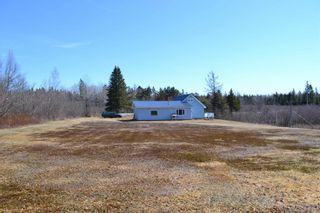 Photo 27: 919 Tyndal Road in Amherst: 101-Amherst,Brookdale,Warren Residential for sale (Northern Region)  : MLS®# 202106646