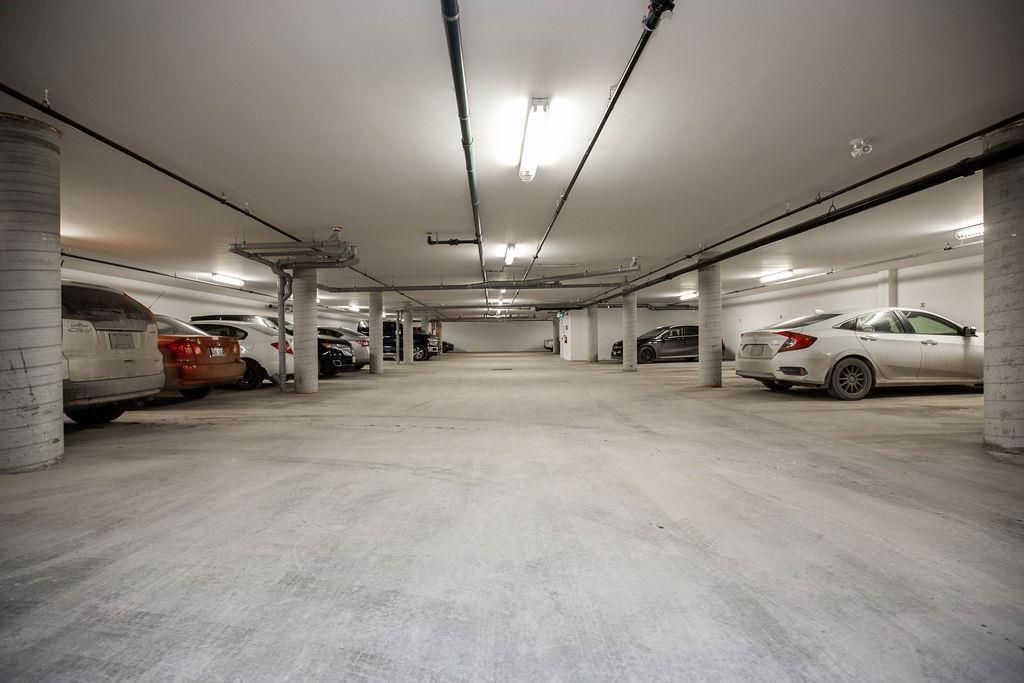 Photo 36: Photos: 201 1936 St Mary's Road in Winnipeg: Condominium for sale (2C)  : MLS®# 202104597