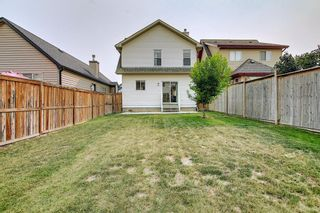 Photo 45: 159 Copperstone Grove SE in Calgary: Copperfield Detached for sale : MLS®# A1138819