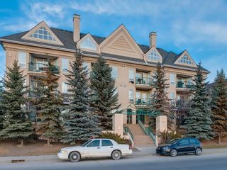 Photo 32: 308 15204 BANNISTER Road SE in Calgary: Midnapore Apartment for sale : MLS®# A1128472