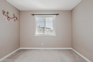 Photo 30: 149 West Ranch Place SW in Calgary: West Springs Residential for sale : MLS®# A1060894