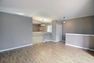 Photo 7: 16044 38 street NW in Edmonton: Zone 03 House for sale : MLS®# E4248402