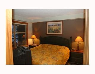 Photo 6: 407 4660 BLACKCOMB Way in Lost Lake Lodge: Home for sale : MLS®# V747034