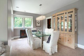 Photo 22: 873 Rivers Edge Dr in : PQ Nanoose House for sale (Parksville/Qualicum)  : MLS®# 879342