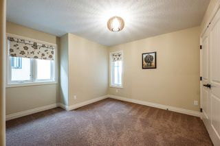 Photo 35: 4405 KENNEDY Cove in Edmonton: Zone 56 House for sale : MLS®# E4250252