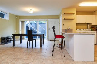 Photo 16: 3271 W 35TH Avenue in Vancouver: MacKenzie Heights House for sale (Vancouver West)  : MLS®# R2045790