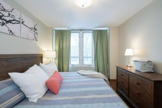 Photo 24: 501 3204 Rideau Place SW in Calgary: Rideau Park Apartment for sale : MLS®# A1083817