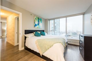 """Photo 12: 1903 188 KEEFER Place in Vancouver: Downtown VW Condo for sale in """"ESPANA"""" (Vancouver West)  : MLS®# R2347994"""