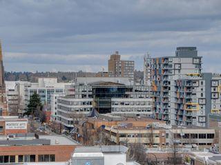 Photo 19: 1505 751 Fairfield Rd in Victoria: Vi Downtown Condo for sale : MLS®# 841662