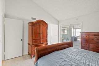 Photo 27: 7645 E Camino Tampico in Anaheim: Residential for sale (93 - Anaheim N of River, E of Lakeview)  : MLS®# PW21034393