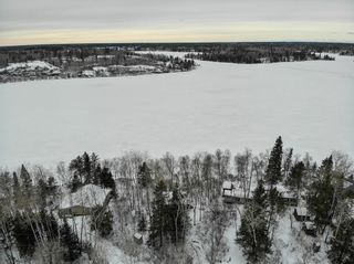 Photo 34: 21 Lot Block 5 Road in West Hawk Lake: R29 Residential for sale (R29 - Whiteshell)  : MLS®# 202103930