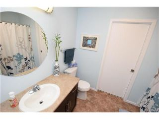 Photo 11: 770 Tache Avenue in Winnipeg: St Boniface Condominium for sale (2A)  : MLS®# 1707443