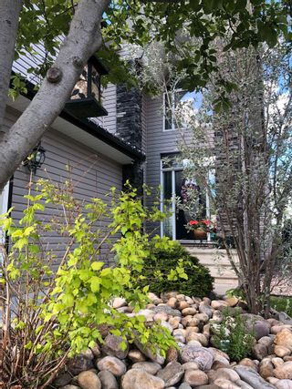 Photo 4: 1860 ROBERTSON Crescent SW in Edmonton: Zone 55 House for sale : MLS®# E4260200
