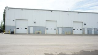 Photo 26: 100 280 Portage Close: Sherwood Park Industrial for lease : MLS®# E4192423