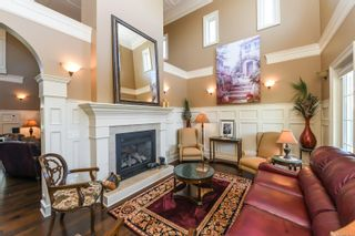 Photo 14: 3361 York Pl in : CV Crown Isle House for sale (Comox Valley)  : MLS®# 875015
