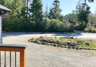 Photo 52: 868 Elina Rd in : PA Ucluelet House for sale (Port Alberni)  : MLS®# 874393