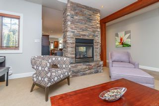 Photo 20: 632 Brookside Rd in : Co Latoria House for sale (Colwood)  : MLS®# 873118