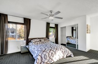 Photo 11: 3861 W 27TH Avenue in Vancouver: Dunbar House for sale (Vancouver West)  : MLS®# R2624486