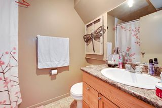Photo 11: 11757 Canfield Road SW in Calgary: Canyon Meadows Semi Detached for sale : MLS®# A1092122