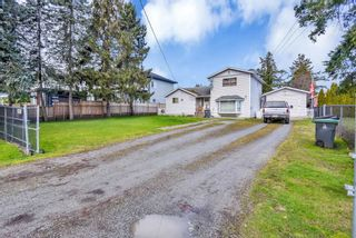 """Photo 34: 17359 58 Avenue in Surrey: Cloverdale BC House for sale in """"CLOVERDALE"""" (Cloverdale)  : MLS®# R2550823"""