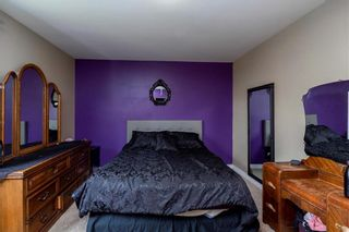 Photo 16: 923 Somerset Avenue in Winnipeg: East Fort Garry Residential for sale (1J)  : MLS®# 202011474
