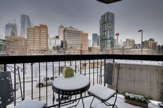 Photo 17: 314 339 13 Avenue SW in Calgary: Beltline Apartment for sale : MLS®# A1067563