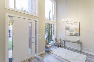 "Photo 2: 12397 ALLISON Street in Maple Ridge: Northwest Maple Ridge House for sale in ""MCIVOR MEADOWS"" : MLS®# R2239774"