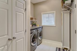 Photo 27: 101 WEST RANCH Place SW in Calgary: West Springs Detached for sale : MLS®# C4300222