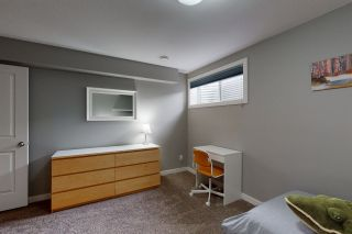 Photo 29: 4440 204 Street in Edmonton: Zone 58 House for sale : MLS®# E4236142