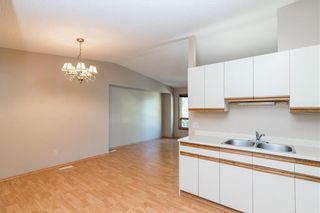 Photo 9: 557 Ashworth Street South in Winnipeg: River Park South Residential for sale (2F)  : MLS®# 202121962