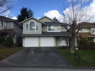 Photo 1: 1355 SUTHERLAND AVENUE in Port Coquitlam: Oxford Heights Home for sale ()  : MLS®# R2046165