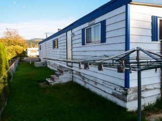 Photo 11: 23 159 ZIRNHELT ROAD in : Heffley House for sale (Kamloops)  : MLS®# 137234