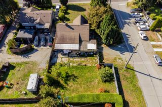 Photo 13: 375 BLUE MOUNTAIN Street in Coquitlam: Maillardville House for sale : MLS®# R2622191