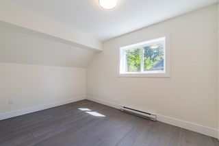 Photo 13: 8315 ANGUS Drive in Vancouver: S.W. Marine House for sale (Vancouver West)  : MLS®# R2596139
