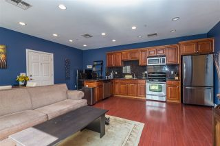 Photo 3: LINDA VISTA Condo for sale : 2 bedrooms : 7056 Fulton Street #16 in San Diego