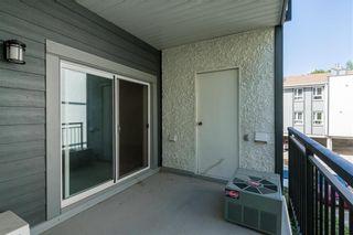 Photo 22: 89 134 Portsmouth Boulevard in Winnipeg: Tuxedo Condominium for sale (1E)  : MLS®# 202022548