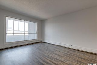 Photo 18: 302 525 3rd Avenue North in Saskatoon: City Park Residential for sale : MLS®# SK867578