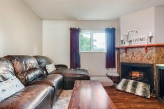 """Photo 16: 233 BALMORAL Place in Port Moody: North Shore Pt Moody Townhouse for sale in """"Balmoral Place"""" : MLS®# R2585129"""