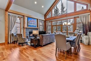 Photo 6: 107 Spring Creek Lane: Canmore Detached for sale : MLS®# A1068017