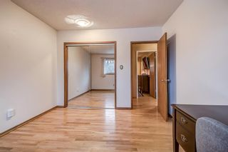 Photo 29: 3727 Underhill Place NW in Calgary: University Heights Detached for sale : MLS®# A1045664
